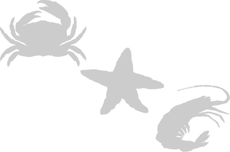Marine sources