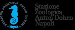 Stazione Zoologica Anton Dohrn Napoli