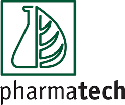 Pharmatech AS
